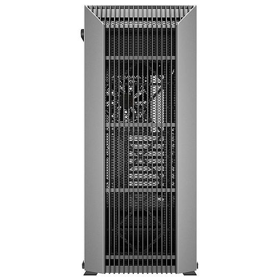 Boîtier PC DeepCool CL500 - Gris - Autre vue