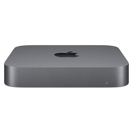 iMac et Mac Mini Apple Mac Mini (2020) (MXNF2FN/A)