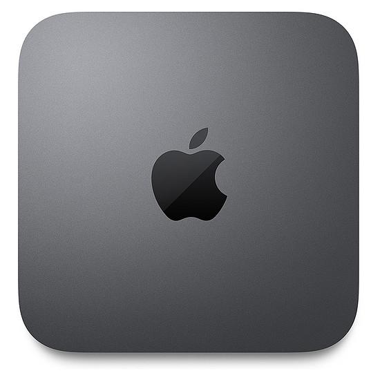 iMac et Mac Mini Apple Mac Mini (2020) (MXNF2FN/A) - Autre vue