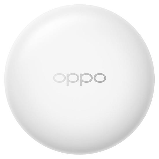 Casque Audio OPPO Enco W31 - Autre vue