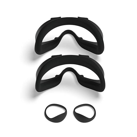 Réalité Virtuelle Oculus Quest 2 Fit Pack