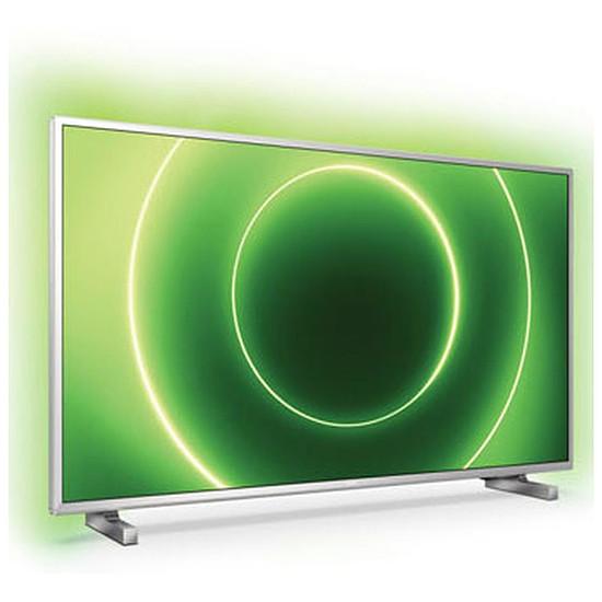 TV Philips 32PFS6905 - TV Full HD - 80 cm