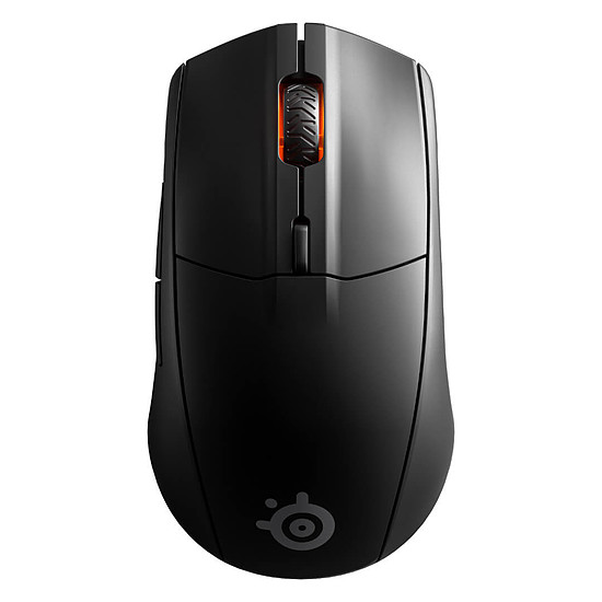 Souris PC SteelSeries Rival 3 Wireless