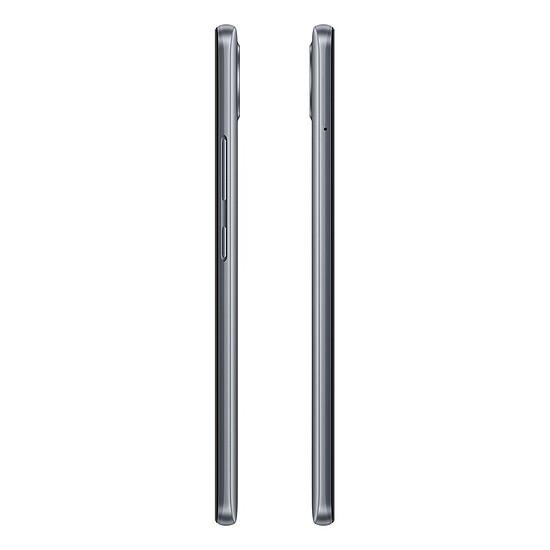 Smartphone et téléphone mobile Realme C11 Gris - 32 Go - 2 Go - Autre vue