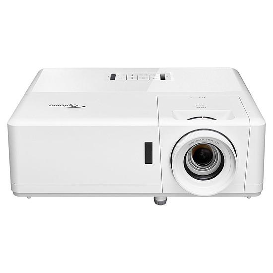 Vidéoprojecteur Optoma HZ40 - Laser - 4000 Lumens