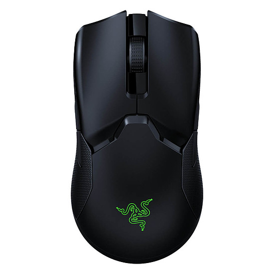 Souris PC Razer Viper Ultimate