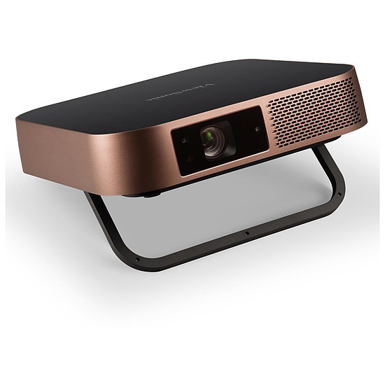 Vidéoprojecteur ViewSonic M2 - DLP LED Full HD - 1200 Lumens