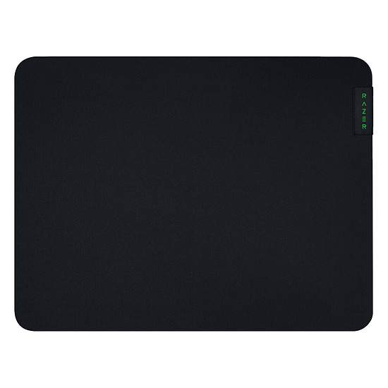 Tapis de souris Razer Gigantus V2 - Medium