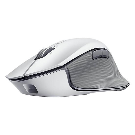 Souris PC Razer Pro Click - Autre vue