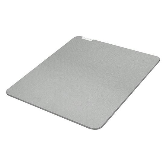 Tapis de souris Razer Pro Glide - Autre vue