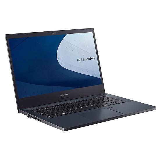 PC portable ASUS ExpertBook P2451FA-EK0031R