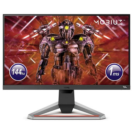 Écran PC BenQ MOBIUZ EX2710