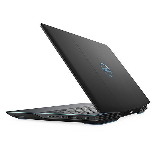 PC portable DELL G3 15-3500 (3500-1300) - Autre vue
