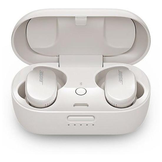 Casque Audio Bose QuietComfort Earbuds Soapstone