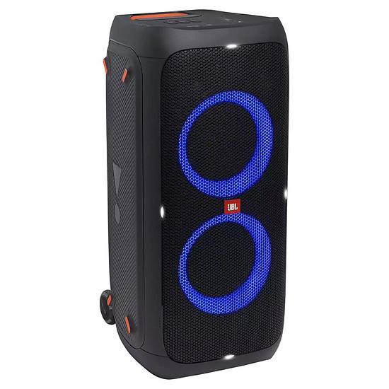 Enceinte sans fil JBL PartyBox 310 - Enceinte