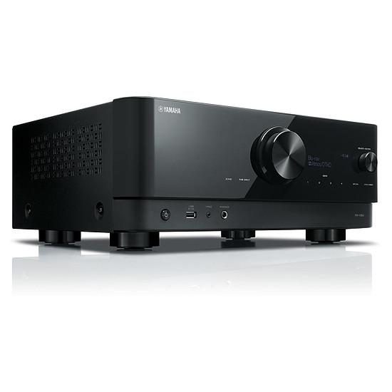 Ampli Home-Cinéma Yamaha RX-V6A Noir