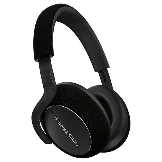 Casque Audio B&W PX7 Carbon Edition - Casque sans-fil