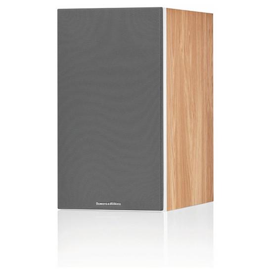 Enceintes HiFi / Home-Cinéma B&W 606 S2 Anniversary Edition (la paire) - Chêne