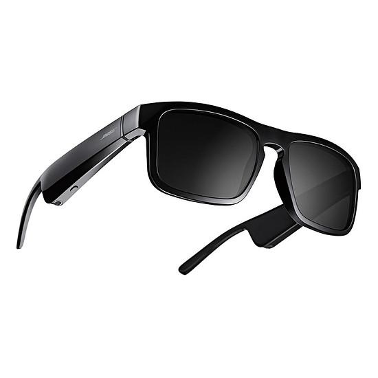 Casque Audio Bose Frames Tenor Noir - Taille S/M