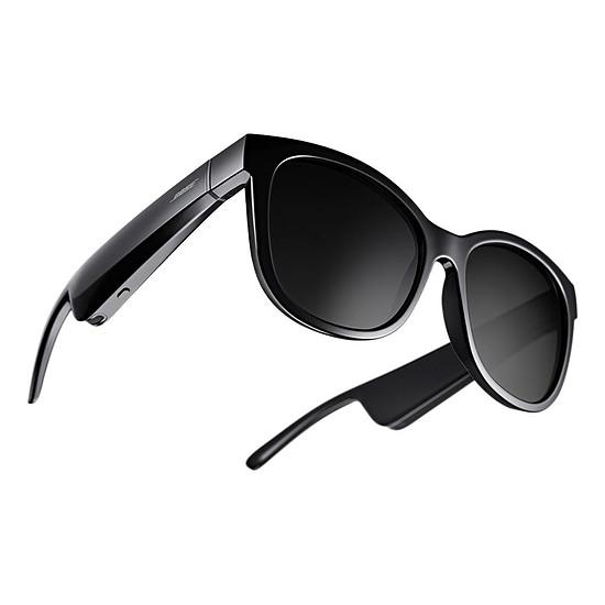 Casque Audio Bose Frames Soprano Noir - Taille S/M