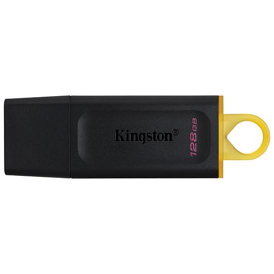 Clé USB Kingston DataTraveler Exodia - 128 Go