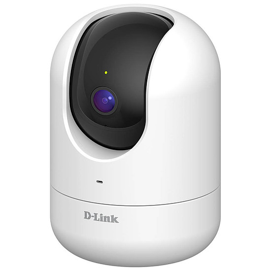 Caméra IP D-Link - DCS-8526LH