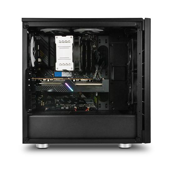 PC de bureau Materiel.net Venom [ PC Gamer ] - Autre vue