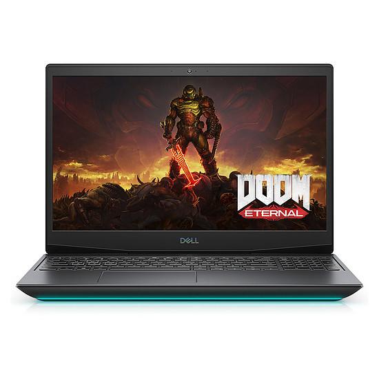 PC portable DELL G5 15 5500 (5500-0252)