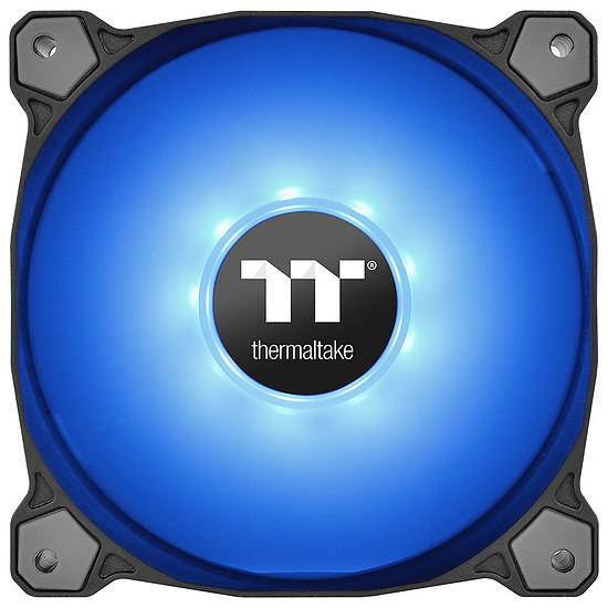 Ventilateur Boîtier Thermaltake Pure A12 - Bleu