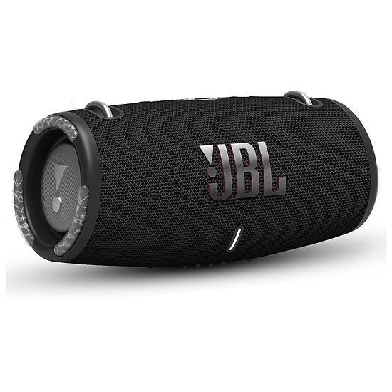 Enceinte sans fil JBL Xtreme 3 Noir - Enceinte portable