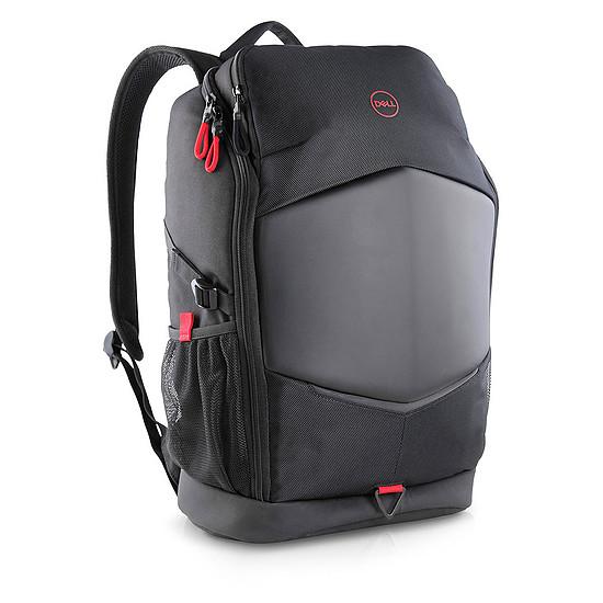 """Sac, sacoche et housse Dell Pursuit Backpack 15.6"""" / 17"""""""