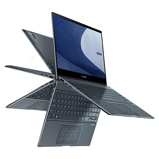 PC portable ASUS Zenbook Flip 13 BX363JA-EM072R