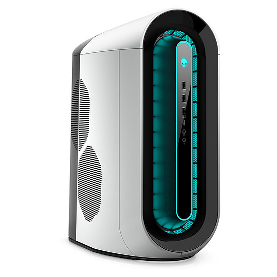 PC de bureau Alienware Aurora R11-727