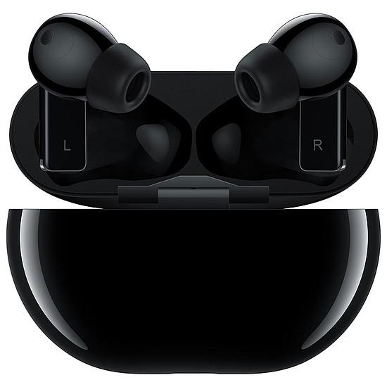 Casque Audio Huawei FreeBuds Pro Noir