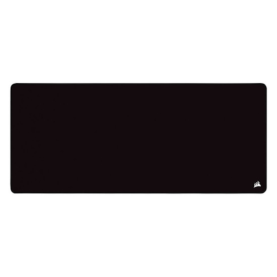 Tapis de souris Corsair MM350 Pro Black - Extended