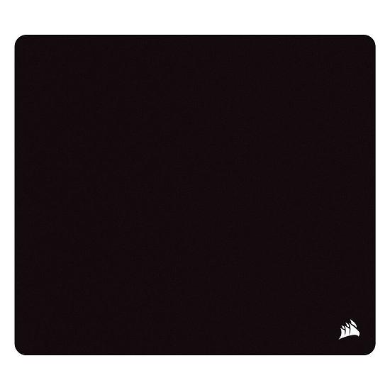 Tapis de souris Corsair MM200 Pro - XL