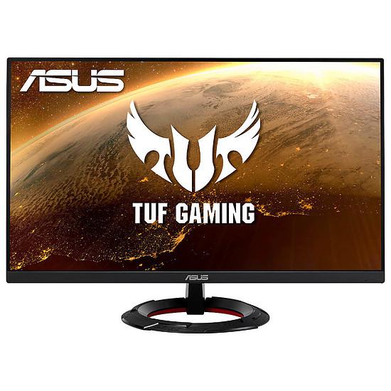 Écran PC Asus TUF VG249Q1R