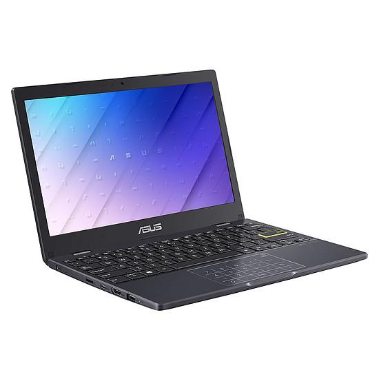 PC portable ASUS VivoBook 12 E210MA-GJ073T