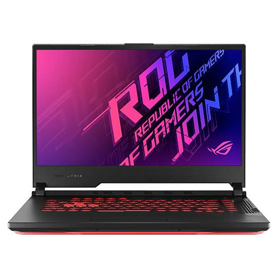 PC portable ASUS ROG STRIX G15 G512LI-HN094
