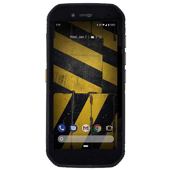 Smartphone et téléphone mobile CAT S42 - 32 Go