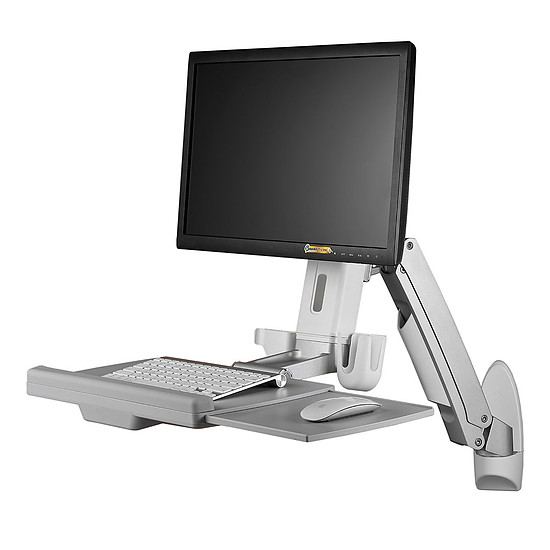 Bras & support écran PC INOVU ORW10