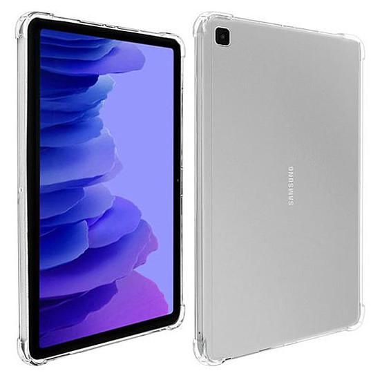 "Accessoires tablette tactile Akashi Coque Renforcée Samsung Galaxy Tab A7 10.4"""
