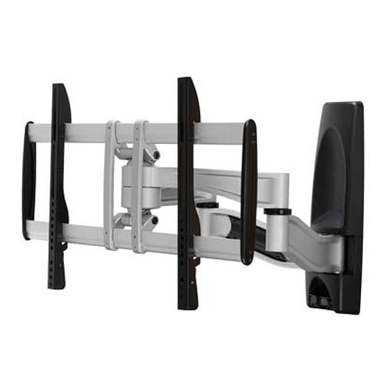 Support TV INOVU A6041 Support mural orientable et inclinable