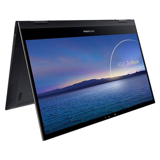 PC portable ASUS Zenbook Flip BX371EA-HL328R