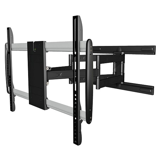 Support TV INOVU ARE464 Support mural orientable et inclinable