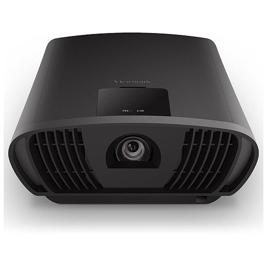 Vidéoprojecteur ViewSonic X100-4K - DLP 4K UHD - 2900 Lumens