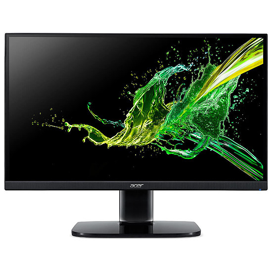 Écran PC Acer KA242Ybi