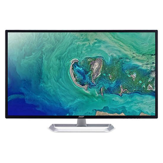 Écran PC Acer EB321HQUCbidpx