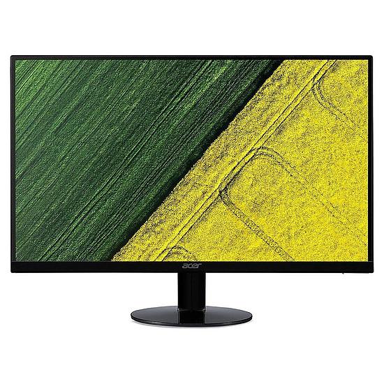 Écran PC Acer SA240YBbmipux