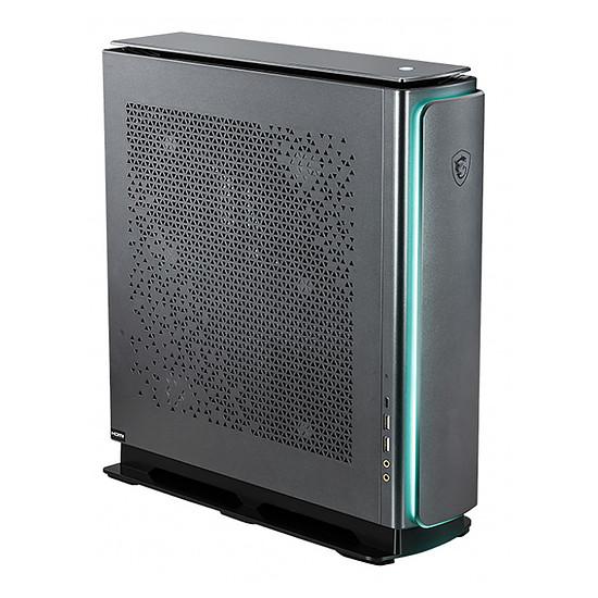 PC de bureau MSI Prestige P100A 10SC-410EU